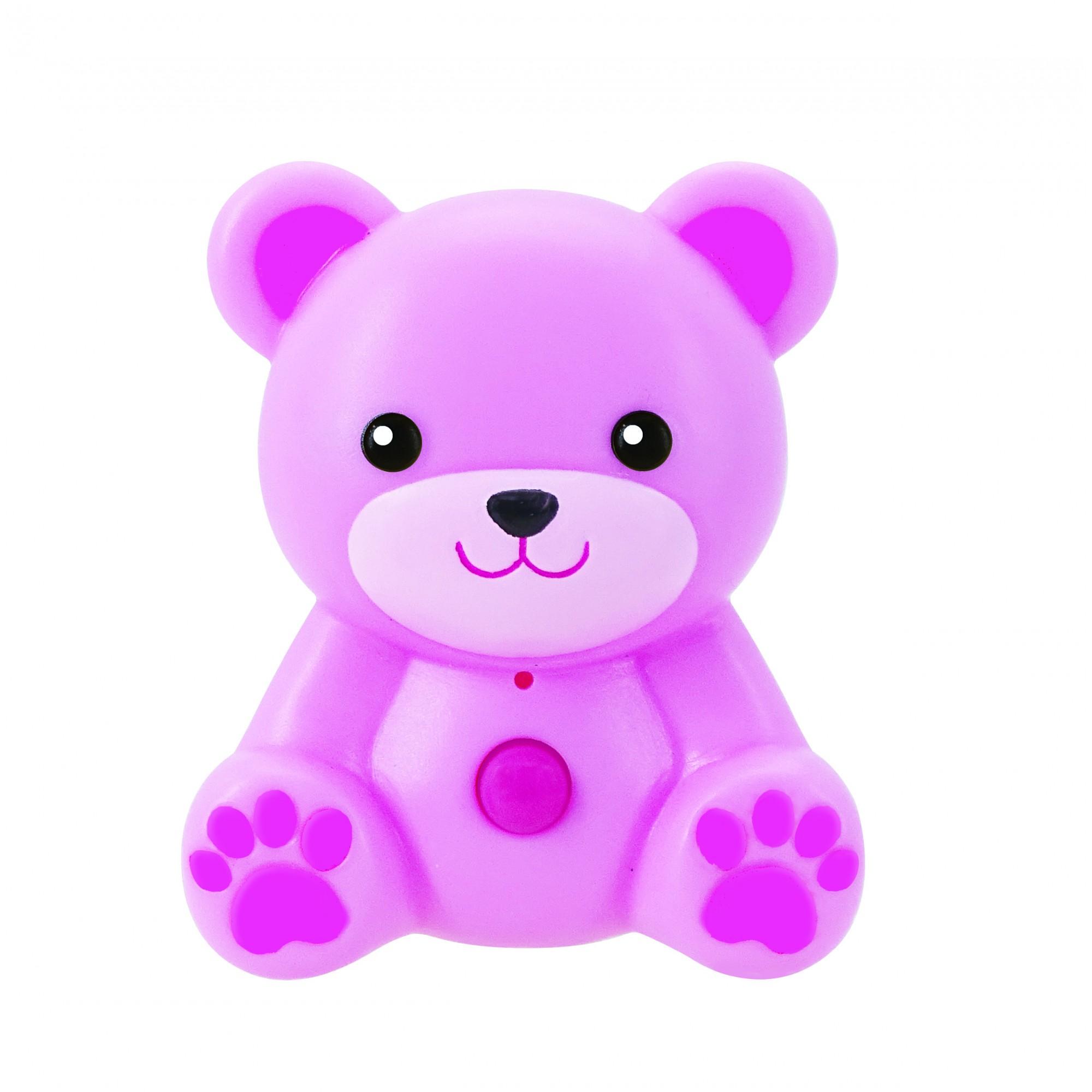 Baby Finder (Bear)
