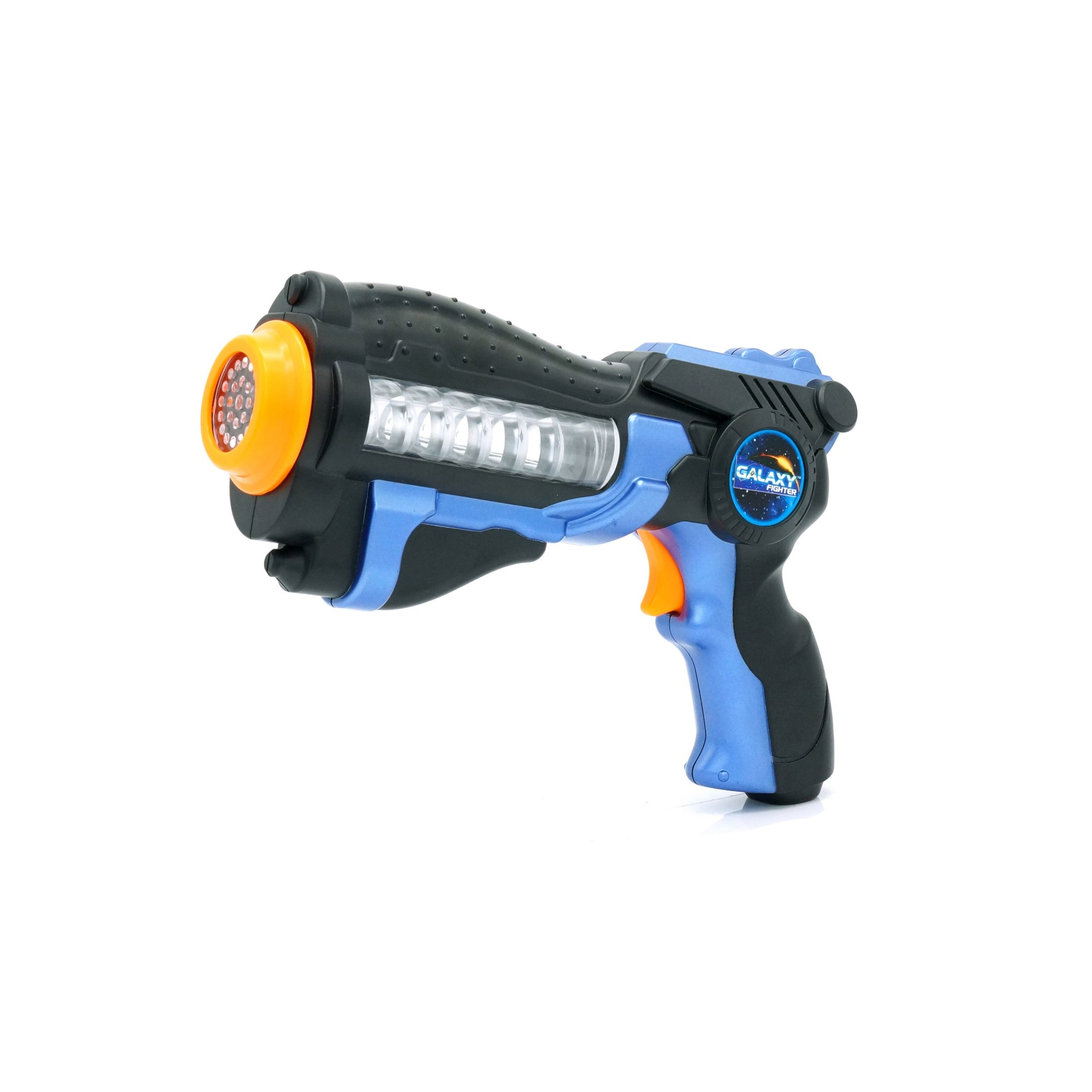 Electronic Mini Blaster